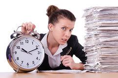 woman-businesswoman-under-stress-missing-her-deadlines-46982593