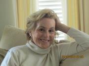 Karen Ginther-Graham (2)