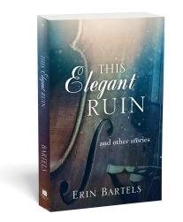 Erin's book