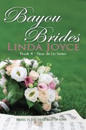 Bayou Brides - Linda1